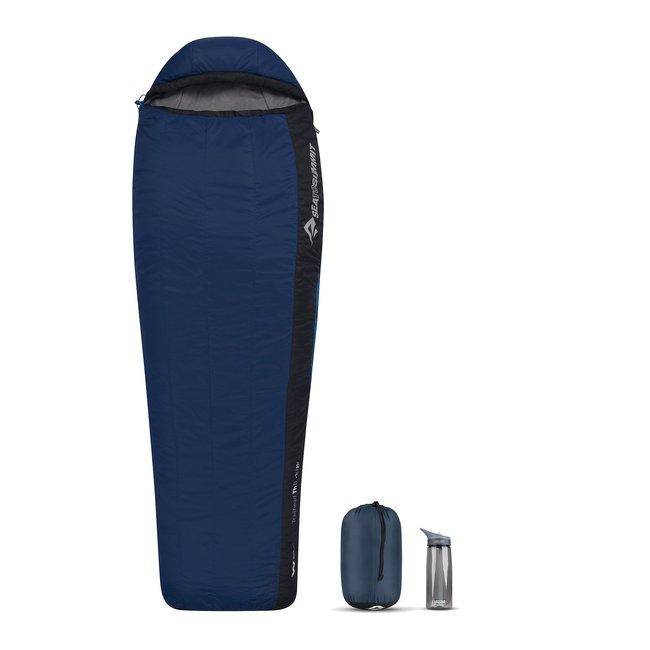 Sea to Summit Trailhead II -1°C Sleeping Bag
