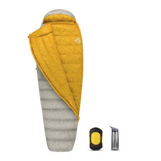 Sea to Summit Spark III -8°C Sleeping Bag
