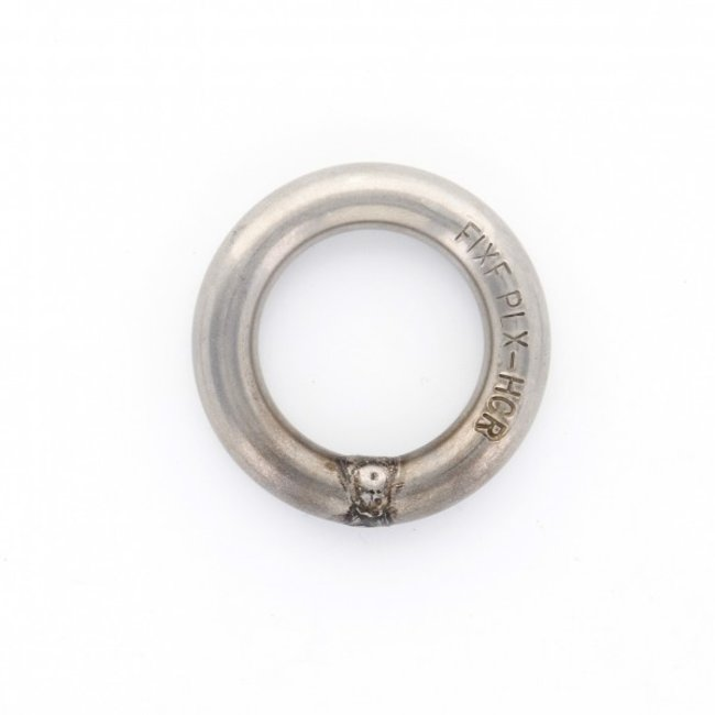 FIXE Hardware PLX/Duplex SS Rappel Ring