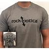 Rock Exotica Rock Tee