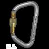 Rock Exotica Rock Steel Screw-Lock
