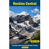 High Col Rockies Central: The Climbers Guide to The Rocky Mountains of Canada