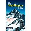High Col Waddington Guide