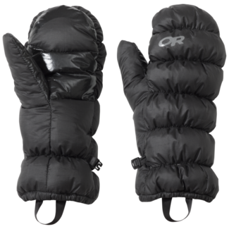 Outdoor Research Transcendent Mitt