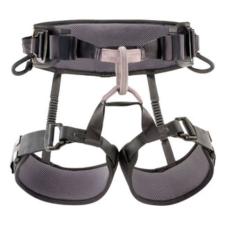 Petzl Falcon Mountain Rescue Harness