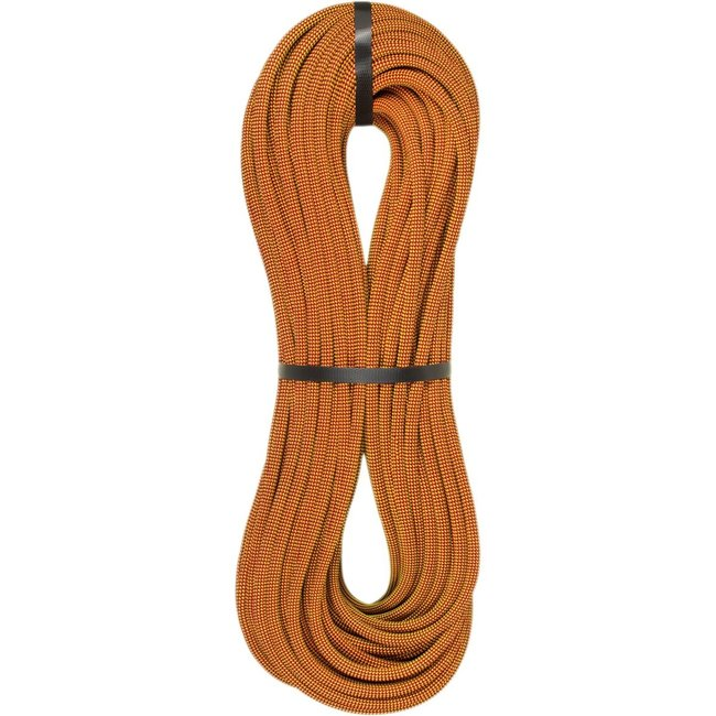Maxim 9.1mm Airliner 2X Dry Rope