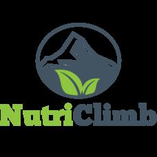NutriClimb