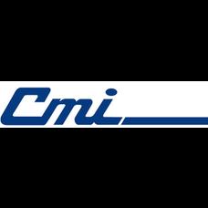 CMI Corporation