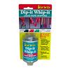 CMI Whip End Dip - Clear
