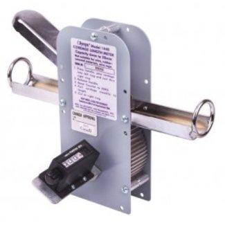 Olympic Instruments 1440 Cordage Measurer - Metric