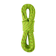 Sterling 11mm WorkPro Static Rope