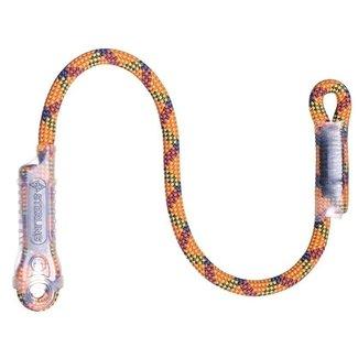Sterling Rope Marathon Lanyard 60cm