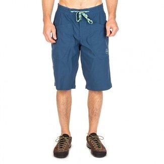 La Sportiva Men's Belay Short