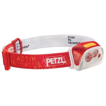 Petzl Actik® Core Headlamp