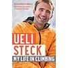 Mountaineers Books Ueli Steck: My Life in Climbing