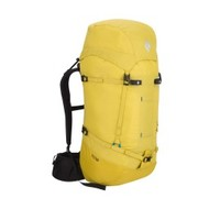 Black Diamond Speed 50L pack Sulfur
