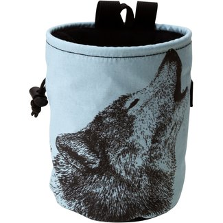 Metolius Wildlife Comp Chalk Bag