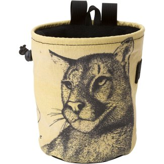 Metolius Wildlife Comp Chalk Bag