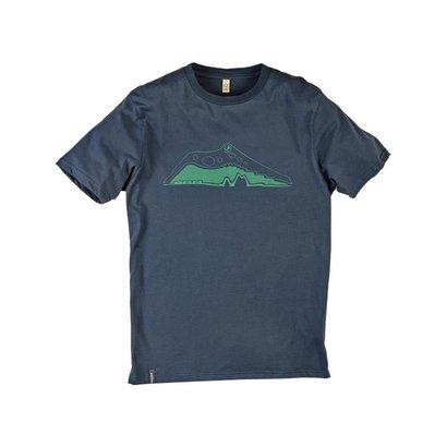 DMM M's Pick T-Shirt