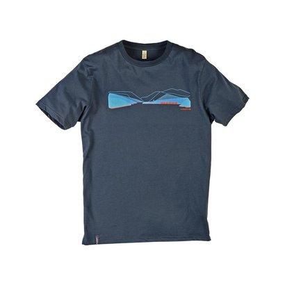DMM M's Pass T-Shirt
