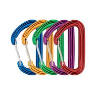 DMM Spectre Colour 5 Pack