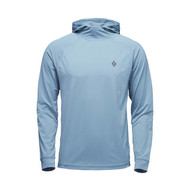 Black Diamond M's Alpenglow Hoody