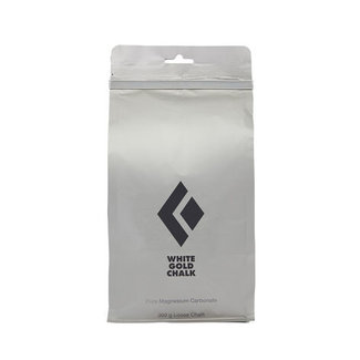 Black Diamond White Gold Chalk 300g