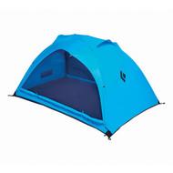 Black Diamond HiLight Tent