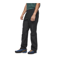 Black Diamond Men's Liquid Point Pants