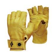 Black Diamond Stone Gloves 2019