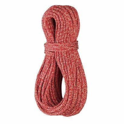 Edelrid 6.5mm Rap Line II Rope