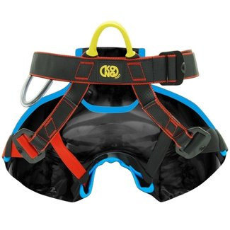 KONG Indiana Canyon Harness