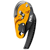 Petzl I'D Descender 2019 / Belay Device, NFPA, S