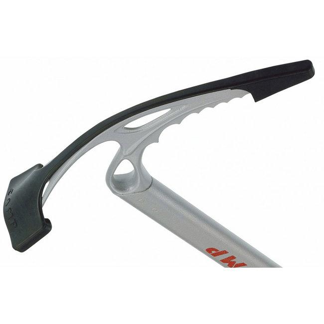 CAMP Axe Head Protector