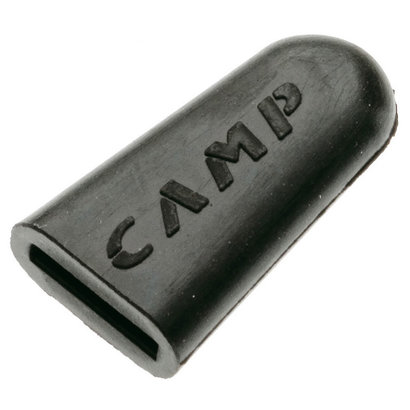 CAMP Axe Spike/Pick Protector