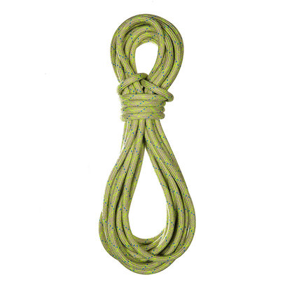 Sterling 8.0 CanyonLux Canyon Rope