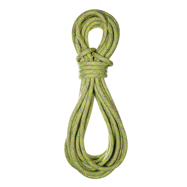 Sterling Rope 8.0 CanyonLux Canyon Rope