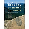 Geology of British Columbia - A Journey through Time