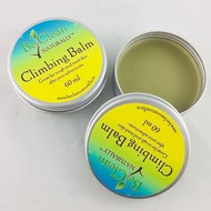 Be Clean Naturally Climbing Balm 60mL