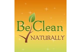 Be Clean Naturally