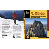 Falcon Guides The Mountain Guide Manual