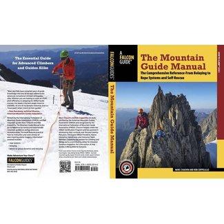 Falcon Guides The Mountain Guide Manual