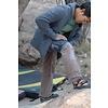 Send Climbing Strap On Knee Pad