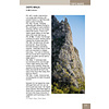 EPC Climbing: A Climber's Guide to El Potrero Chico, 2nd Edition