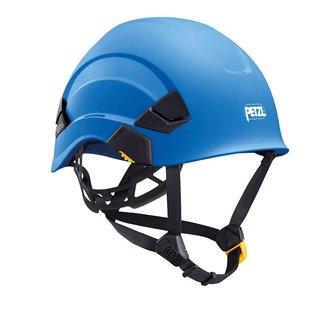 Petzl Vertex Canada Helmet CSA
