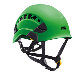 Petzl Vertex Vent Helmet 2019