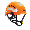 Petzl Vertex Vent Helmet Hi-Viz 2019