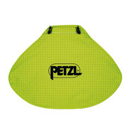 Petzl Nape / Neck Protector for Vertex and Strato Helmets