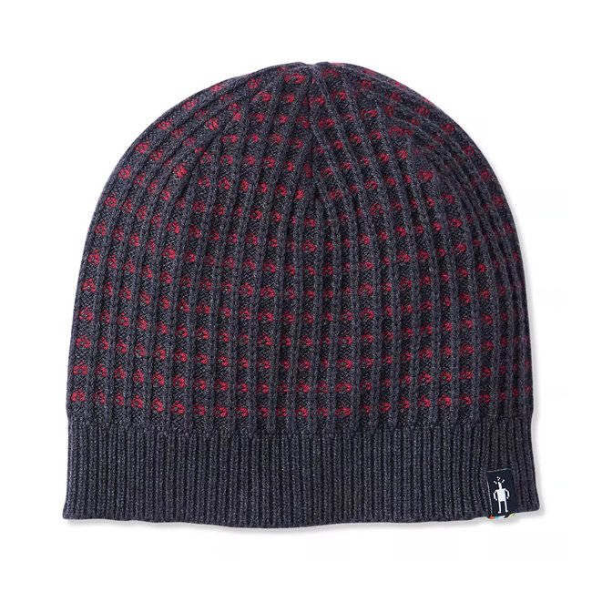 Smartwool Ripple Ridge Tick Stitch Hat