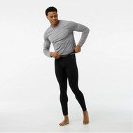 Smartwool M's Merino 150 Base Layer Bottom
